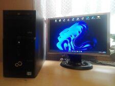 PC * i3-2120 - 4x3,30GHz, 4GB-8GB DDR3, 160GB HDD, WINDOWS 11 PRO *
