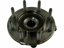 For 2007-2010 Chevrolet Suburban 2500 Wheel Hub Assembly Front 91632MY 2008 2009