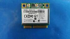DNXA-116 AR5BHB116 AR9382 dual bands 2.4GHz 5GHz 802.11 a/b/g/n HS SoC PCIe