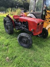 More details for david brown 780 vintage tractor 1970