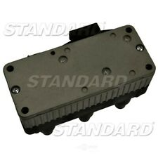 Ignition Coil Standard UF-163