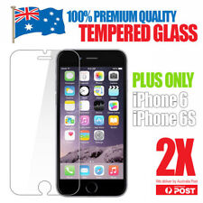 Nuglas Screen Protector for Apple iPhone 8 - Clear