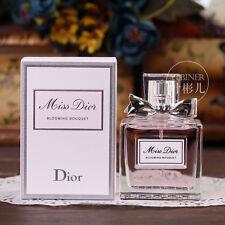 DIOR MISS DIOR Blooming Bouquet 30ML/1 OZ EAU DE TOILETTE New In Box Sealed Au