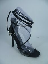 444e94e184 Missguided High (3 to 4 1/4) Heel Height Heels for Women for sale | eBay