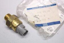ORIG OPEL Ascona C Kadett E 1.6 D Einfachboxfilter Thermoschalter 90272383 OVP