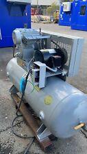 Air Compressor Ingersoll Rand T30
