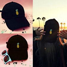 Korean Style Snapback Hats Unisex Hip-Hop Adjustable Peaked Hat Baseball Cap Hat