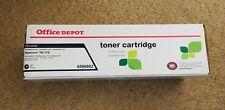 Office Depot Kyocera TK-170 Black Toner Cartridge *BRAND NEW*