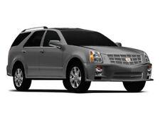 Cadillac SRX Automobile