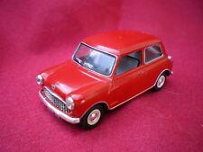 DINKY/Matchbox 1/43, Austin Seven 1959 (VEM12-M).