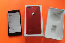 Apple iPhone 8 Plus (PRODUCT)RED - 64GB - (Unlocked) A1897 * CHECK BACK #-1-58