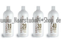 JOICO Veroxide Volume 30 9% Developer Entwickler H2O2 Oxydant Lotion 950 ml