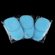 Amblyopia Eye Patches For Glasses Kids Eye Patch Strabismus Lazy Eye Safe #HN
