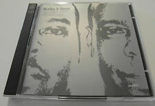 Bobby & Steve -The Anniversary Collection 1984-2004 (2 xCD Album) Used Very Good
