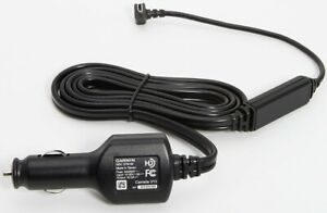 GARMIN GTM 60 HD Live Traffic Receiver Cable For DezlCam LMTHD Dezl 570 760 770
