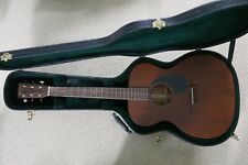 More details for martin 15 series 000-15m mahogany acoustic guitar, mint condition