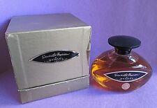 Seventh Heaven by Bergel Paris Hollywood 1945 Vintage Perfume 6 oz RARE NIB