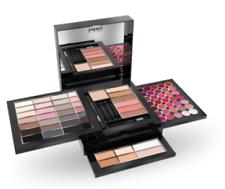 Beauty case e trousse PUPA per il make up e cosmetici