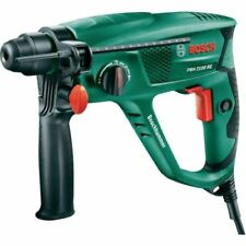 P. E. Shop - Perceuse Électrique Perforateur bosch PBH2100RE Marteau Perforateur