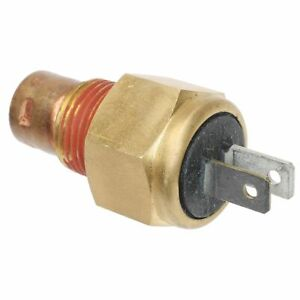 Standard Motor Products TS-621 Diesel Fast Idle Temperature Switch
