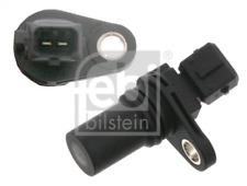 Sensor, Geschwindigkeit für Instrumente FEBI BILSTEIN 32089