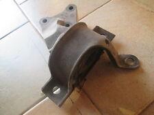 Supporto motore Alfa GTV, Spider 2.0 TS  [4214.13]