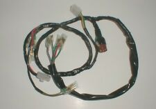 MAIN WIRE HARNESS FITS CT 70 CT70 CT70HK1 CT70K1 CT70K2