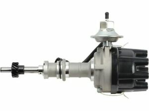 For 1979-1985 Ford Mustang Ignition Distributor Cardone 24478GH 1980 1981 1982
