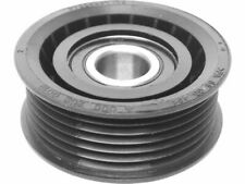 For 2003-2007 Mercedes ML350 Accessory Belt Idler Pulley 82518PY 2005 2004 2006