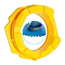Zodiac Baracuda Pool Cleaner Foot Pad For Zodiac Baracuda G2 G3 G4 W70327 W72855