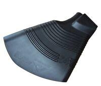 "Craftsman 54"" Mower Deflector Shield 187257 187257X428 Fits Poulan Husqvarna AYP"