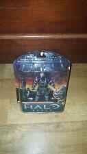 Halo Reach Series 1 Emile Mcfalene Toys XBOX 360