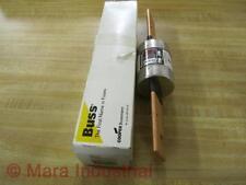 Bussmann FRS-R-350 Fuse FRSR350 (Pack of 3)