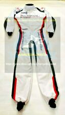 Porsche Racing Suit Go Kart Suit Karting Suit Motorsport Racing Suit Kart Suit