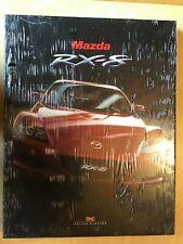 Mazda RX-8 Delius Klasing Ovp im Schuber Buch Automobile Japan
