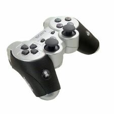 SquidGrip Handle Grips Attachment for PlayStation 3 Ps3 Controllers