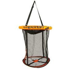 CAPERLAN Kip'net XL sea fishing floating keepnet