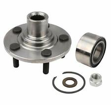 New Front Wheel Hub Bearing Assembly for Ford Taurus Lincoln Continental Mercury