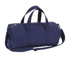 Rothco Canvas Shoulder Duffle Bag - 2223