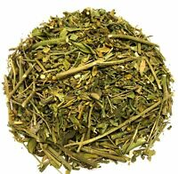 Rue Herb  Ruda Herbal Infusion Value pack (105g)