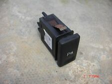 FORD GALAXY MK2,FRONT PANEL SWITCH