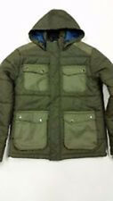 Alpinestars Chief Jacket (M) Military Green