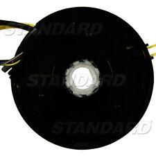 Air Bag Clockspring Standard CSP130