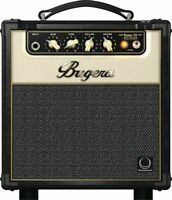Bugera V5INFINIUM 5-Watt Class-A Tube Amplifier Combo