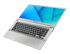 """NEW Samsung Notebook 9 15"""" FHD Intel i7-7500U 3.5GHz 8GB 256GB SSD Webcam Win 10"""