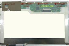 """Écran de remplacement BN pour un macbook pro a1229 17 """"FL WUXGA Mat LCD 30 broches"""