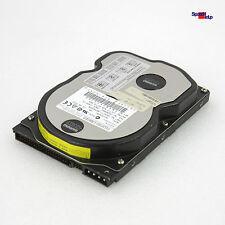 "IDE ATA HDD hard disk Fujitsu disco duro 8.89cm 3.5"" 8.4gb mpd3084at ca05177 ok!"