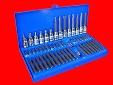 Schraubendreher-Werkzeug-Sets für Industriebetriebe