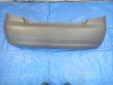 Stoßstange Stoßfänger HINTEN Heckschürze original Chevrolet/Daewoo Kalos ab2003