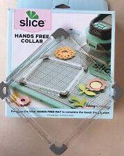 Slice Elite Hands Free Collar Making Memories